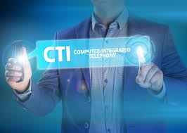 What Is CTI (Computer Telephony Integration ...