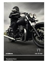 Vance And Hines Dresser Duals 16799 by Vance And Hines By Mag Europe Issuu
