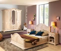 chambres à coucher pas cher achat chambre coucher meg ve de girardeau pas cher of achat de