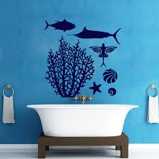 Bathtub Non Slip Decals Walmart by Bathroom Breathtaking Awesome Coral Fleece Bathroom Memory Foam