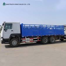 China HOWO 10 Ton Lorry Truck For Sale Photos & Pictures - Made-in ... China 200kw Timber Loading Crane 6 Ton 8 10 Truck With Military Ton Trucks For Sale Lease New Used Results 12 2013 Peterbilt 348 Deck Ta Myshak Group Tenton Cargo Holds Up To Six People And Has Space Too Eurocargo Iveco Ton Tilt Slide Transporter 1 Year Mot In Boom Truck For Rent Qatar Living A 1943 Leyland Hippo 6x4 Cargo Truck Lincolnshire England Hot Refrigerated In Oman Buy Scania Front Axles For Xt Models Iepieleaks