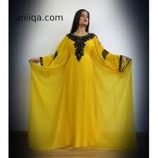 boutique de robe orientale de dubai pas cher