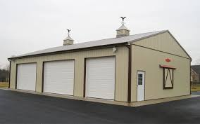 Ideas: Pole Barns Pa For Constructing Your Pole Barn Or Garage ... Decorations Using Interesting 30x40 Pole Barn For Appealing Garages Home Depot Menards Rebates Garage How Much Does A Pole Barn Cost Youtube Metal Buildinghubs Hideout Home Pinterest Kits Prices Diy Barns 42 W X 80 L 18 H By Pioneer Buildings Inc Cost X 200 Much Does A Metal Building Decorating Tremendous Packages Alluring Mesmerizing Modern