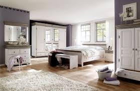oslo schlafzimmer set landhaus diffusion möbel