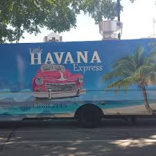 Little Havana Express Food Truck - Home - Milwaukee, Wisconsin ... Pin By Flowers For Dreams On The Flower Truck Pinterest Food Marcellos Taco Trucks At Every Mosque Campaign Unites Latinos And Muslims In Milwaukee Wi Helping Businses Reach More Customers W Vehicle Festival Menomonee River Valley Cinco De Mayo Fiest Taco Truck Wisconsin Olanos Empanadas Roaming Hunger News Updates Page 6 West Allis Farmers Market 10 Hottest The Us Zagat Wicked Urban Grill Jamaican Kitchen
