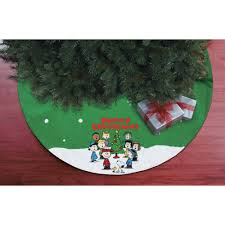 Christmas Tree Storage Container Walmart by 48