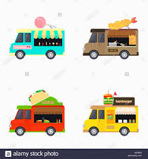 Taco Trucks Stock Photos & Taco Trucks Stock Images - Alamy July 2011 Good Red Herring The 25 Best Taco Cart Ideas On Pinterest Food Truck Food Apollo Built Truck Reel Mac And Cheese From Vancouver More Lupitas Off 7th Street Even Fictional Characters Have Tribeca Taco Truck E A T R Y R O W Crme 2012 Prospect Park Rally Localbozo Cheeto Fingers Go Upscale At Popup Restaurant In Tribeca Adage Eat 5 Lunch Nyc Dtown Mhattan Tracys New York Life Not Just Mom March Citizen First Impressions El Luchador