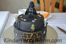 wars kindergeburtstag torte i
