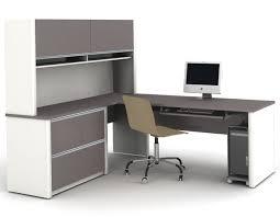 Ikea Malm Desk With Hutch by Ikea Computer Desks U2013 Massagroup Co