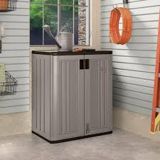 Fireproof Storage Cabinet For Chemicals by Suncast Deck Storage Cabinet Http Divulgamaisweb Com