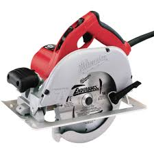 Workforce Wet Tile Saw 7 by Best Circular Saw Reviews 2016 2017