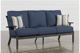Outdoor Patio Furniture Entire Collection