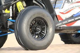 100 Sand Tires For Trucks SAND KING FRONT REAR