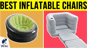 Inflatable Chairs For Adults Flocking Inflatable Sofa With Foot Rest Cushion Garden Baby Built In Pump Bath Seat Chair Yomi The Lively Inflatable Armchair Plastics Le Mag Qrta Sale New Sex Satisfying Mulfunction Chairs For Adults Choozone Romatlink Outdoor Lounger Air Blow Up Camping Couch Adults Kids Water Proof Antiair Leaking Design Bed Backyard 10 Best Couches Review Guide 2019 Seats Ding Pushchair Pink Green Pvc Infant Portable Play Game Mat Sofas Learn Stool Get A Jump On The Trend For An Awesome Summer 15 Cool Fniture Ideas You Will Definitely Fall Modern And Popular Pieces Wearefound