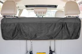 Car Seat Organizer-1604 - Ihowsky Is A China Manufacturer Of ... Llbean Truck Seat Fishing Organizer Hq Issue Tactical 616636 At Sportsmans Guide Kick Mat For Car Auto Back Cover Kid Care Protector Best With Tablet Holder More Storage Home Luxury Automotive Accsories Interiors Masque Headrest Luggage Bag Hook Hanger Kit For New 2 Truck Car Hanger Hook Bag Organizer Seat Headrest Byd071 Mud River Trucksuv Gamebird Hunts Store Backseat Perfect Road Trip Accessory Kids Smiinky Covers Ford Rangertactical Fordtactical Kryptek Custom