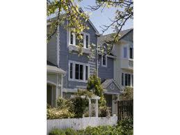 100 Creekside Apartments San Mateo 14 Ln Ca 94401 Realtor Com