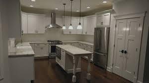 Bath Remodeling Lexington Ky by Corman Kitchen U0026 Bath Kitchen Bath U0026 Closets Lexington Ky
