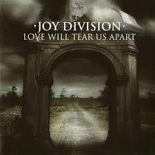 Smashing Pumpkins Greatest Hits Rar by Música Libertad Del Alma Dd Discografía Joy Division 320 Kbps