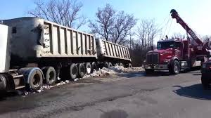 CBS Detroit Rush Trucking Wayne Mi Schools Close Commuters Brace As Winter Storm Looms Crains This Weeks Issue Of Detroit Business 2018 Peterbilt 389 Sylmar Ca 50893001 Cmialucktradercom Central Oregon Truck Company Home Facebook Andra Regional Chamber Delivery Garbage Truck Driver Critical After Crash On I94 In Romulus Soarr Inventory Management Used Trucks For Sale Trailers Rental And Leasing Paclease 6200lb Street Stock Gas 4x4 Trucks Haing Weights Rush County Snow Snarls Traffic Closes Schools Businses Delays Flights
