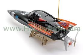 v24 mdf 920ep 70a fibreglass brushless rc boat artr
