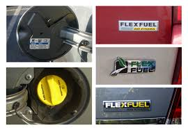 What Is Flex Fuel: How It Can Help The Planet And Your Wallet Flex Fuel Ford F350 In Florida For Sale Used Cars On Buyllsearch Economy Efforts Us Faces An Elusive Target Yale E360 F250 Louisiana 2019 Super Duty Srw 4x4 Truck Savannah Ga Revs F150 Trucks With New 2011 Powertrains Talk 2008 Gmc Sierra Denali Awd Review Autosavant Chevrolet Tahoe Lt 2007 Youtube Stk7218 2015 Xlt Gas 62l Camera Rims Ed Sherling Vehicles For Sale In Enterprise Al 36330 Silverado 1500 Crew Cab California 2017 V6 Supercab W Capability
