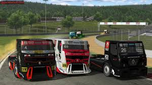 Best Truck Games For Windows PC's - 7chip 100 Monster Truck Racing Video Game Hill Climb For Android Download Formula Playstation Psx Isos Downloads The Iso Zone Army Trucker Parking Simulator Realistic 3d Military Lvo Fh 540 Ocean Race V21 Fs17 Farming 17 Mod Fs Racing Games Of 2016 Team Vvv Best Up Androgaming Super Trucks Playstation 2 2002 Mobygames Lovely Big Games Free Online 7th And Pattison Apps On Google Play In 2017