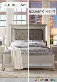 Sofia Vergara Sofa Collection by Decoration Nice Sofia Vergara Bedroom Furniture Bedroom Sets Sofia
