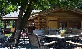 104 Petit Chalet Le Gstaad Fondue Raclette Le Grand Bellevue