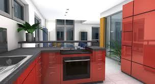 küche lackieren frischer look für die fronten so geht s