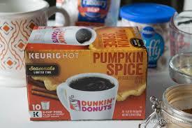 Pumpkin Spice Macchiato Dunkin Donuts Nutrition by Pumpkin Spice Latte Mug Cake A Few Shortcuts