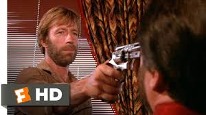 Lone Wolf McQuade (7/12) Movie CLIP - Mine's Bigger (1983) HD - YouTube Greg On Twitter Makes Me Wanna Watch Lone Wolf Mcquade Here Are The 2019 Ram 1500s Easter Eggs Lone Wolf Mcquade Vhs 2002 Ebay Google Search Point Blank Pinterest Mcquade Truck Cool Ass Cinema 1983 Review Texas Ranger For The Chuck Norris In All Of Us Beer Guns Stupidity Ric Size Stock Photos Official Trailer Vimeo Dodgepowerwagon Hash Tags Deskgram