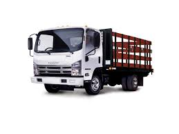 Isuzu N Series 8 Wallpaper - Isuzu Truck - Trucks | Buses ... Jual Sen Samping Atas Isuzu Truck Elf Giga 2009 Kan Di Lapak Truck Makassar Isuzu Harga Truk Elf Nlr 71 Tl 125 Ps Long Chassis Engkel Pt Giga Wikipedia Stock Photos Images Alamy 9c8a718fa3ef02596d3jpg Box Truck Isuzu Npr 3d Turbosquid 1234825 Harga Truk Nmr Hd 61 Dump Astra Tractor Head Lelang Direktorat Jenderal Kekayaan Negara Kementerian Keugan