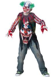 Halloween Express Nashville Tennessee by Five Nights At Freddys Freddy Child Costume Walmart Com