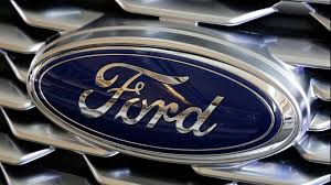 100 Ford Truck Models List Is Ditching These Car Models Lehigh Valley Business Cycle