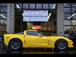 Used Chevrolet Corvette For Sale In Pittsburgh, PA: 70 Cars From ... Used Mercedesbenz Claclass For Sale Pittsburgh Pa Cargurus 1953 Chevy 5 Window Pickup Project Has Plenty Of Potential If The Bmw Z4 A Guide To Scooters And Mopeds In The Glassblock Serving Connesville Ctennial Chevrolet 50 Best Dodge Ram Pickup 1500 For Savings From 2419 Classic Trucks Classics On Autotrader Craigslist Charlotte Nc Cars By Owner Image 2018 Pa Homes Rent 6 Hppittsbuhcraigslistorg Under 1000 Dollars New Car Research Truck Akron Oh
