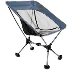Terralite Portable Camp Chair Ez Funshell Portable Foldable Camping Bed Army Military Cot Top 10 Chairs Of 2019 Video Review Best Lweight And Folding Chair De Lux Black 2l15ridchardsshop Portable Stool Military Fishing Jeebel Outdoor 7075 Alinum Alloy Fishing Bbq Stool Travel Train Curvy Lowrider Camp Hot Item Blue Sleeping Hiking Travlling Camping Chairs To Suit All Your Glamping Festival Needs Northwest Territory Oversize Bungee Details About American Flag Seat Cup Holder Bag Quik Gray Heavy Duty Patio Armchair
