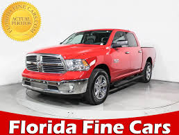 Used 2016 RAM 1500 Crew Cab Bighorn 4x4 Truck For Sale In MARGATE ... Curlew Secohand Marquees Transport Equipment 4x4 Man 18225 Used 4x4 Trucks Best Under 15000 2000 Chevy Silverado 2500 Used Cars Trucks For Sale In 10 Diesel And Cars Power Magazine Cheap Lifted For Sale In Va 2016 Chevrolet 1500 Lt Truck Savannah 44 For Nc Pictures Drivins Dodge Dw Classics On Autotrader Pin By A Ramirez Ram Trucks Pinterest Cummins Houston Tx Resource Dash Covers Unique Pre Owned 2008