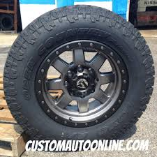 Custom Automotive :: Packages :: Off-Road Packages :: 18x9 Fuel ... Custom Automotive Packages Offroad 18x9 Xd Perfection Wheels 52017 Ford F150 Rim And Tire Upgrademod My Setup Youtube Offroad Suspension Lift Specials Down South Fuel Off Road Utv 1221 Svipe Raptor S 2piece Truck Wheel Best Rated In Light Suv Tires Helpful Customer Reviews And Tire Kingwood Tx Houston Bigtex 52018 About Our Lifted Process Why At Lewisville Project Flatfender
