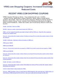 Vrbo.com Shopping Coupons By Ben Olsen - Issuu Vrbo Com Coupons Volaris Coupon Code Bitfender 25 Off On Gravityzone Business Security Software Extremely Limited Flight Options Shown When Booking With A Promo Top Isla Mujeres Villa Rentals Homeaway For The Whole Only Hearts Active Discount Vrbo Codes From 169 Amazing 6 Bed 5 Bath Firepenny August 2019 11 Coupon Oahu Gold Book Airbnb Get Credit Findercomau How Thin Affiliate Sites Post Fake To Earn Ad Commissions