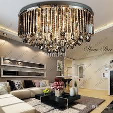 luxury living room grey ceiling lights l fixtures