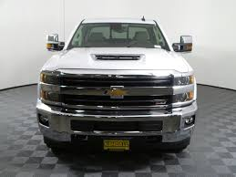 Blue Book For Trucks Chevy Fresh New 2018 Chevrolet Silverado 2500hd ... Kelley Blue Book Trucks Chevy Shareofferco Used Lovely 2013 Chevrolet Value Truck 1920 New Car Update 2016 Equinox 2015 Chicago Auto Show Youtube Door Silverado Six Cversions Stretch My Garage And 2019 Gmc Sierra First Look Blue Book Value Chevy Silveradochevrolet 1953 3100 Stake Bed Best Resource Place Strong In 2018 Resale Cruze