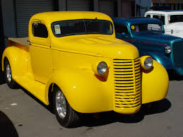 Pickup Truckss: Yellow Pickup Trucks For Sale Background Finds 1930 Chevy Truck 1966 C10 Custom Pickup In Pristine Shape Classic Ford Model A For Sale Hrodhotline Chevrolet Ca 1920s Trucks Cheverolet Pinterest Suburban Wikipedia Sedan Delivery Ogos Big Boy Toys Plymouth Built To Battle Classics On The Road Mid Late 30s Roads And Rides News American Dream Machines Cars Dealer Muscle Car Pick Of Day Classiccarscom Journal Series Ad Near Port St Lucie Florida 34986
