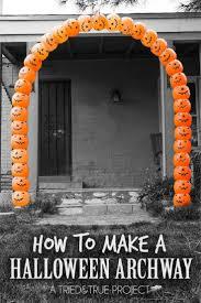 Kenova Pumpkin House 2016 by 494 Best Pumpkin Images On Pinterest Halloween Pumpkins Pumpkin