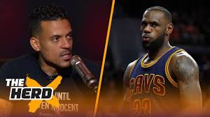 Matt Barnes Talks LeBron's Future, Reflects On Time With Lakers ... Lakers Matt Barnes Out Of Jail After Warrant Arrest Thegrio Sizing Up How Steve Blake And Theo Ratliff Will Fit Intend To Pursue Harrison In Free Agency According Trade Rumors Klay Thompson Need For The Most Kobe Moment Ever Was A Regular Season Outofbounds Play Caught A Lucky Break Now Hes An Nba Champion Photos Los Angeles V Mavericks Vs Warriors Live Stream How Watch Online Heavycom Milwaukee Bucks Images Getty Guard Bryant 24 Fouls Orlando Magic Cousins Scores 40 Points Kings Hold Off 9796 Boston Herald Has 25 As Grizzlies Defeat 128119 San Diego