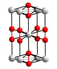 calcium carbide wikipedia