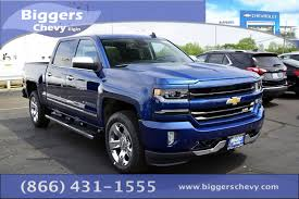 New 2018 Chevrolet Silverado 1500 LTZ 4D Crew Cab Near Schaumburg ... Retro 2018 Chevy Silverado Big 10 Cversion Proves Twotone Truck New Chevrolet 1500 Oconomowoc Ewald Buick 2019 High Country Crew Cab Pickup Pricing Features Ratings And Reviews Unveils 2016 2500 Z71 Midnight Editions Chief Designer Says All Powertrains Fit Ev Phev Introduces Realtree Edition Holds The Line On Prices 2017 Ltz 4wd Review Digital Trends 2wd 147 In 2500hd 4d