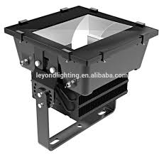 beautiful 500 watt led flood light 65 with additional outdoor