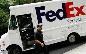 Fed Ex Careers - Ins.ssrenterprises.co Apache Logistics Careers And Employment Indeedcom Volvos New Semi Trucks Now Have More Autonomous Features Adventus Speaking Of The Frozen Truck Driver 2019 Mercedesamg G63 Is A 577 Hp Luxetruck Slashgear Passing Travellers Photogallery Manipal Surrounding Areas Pacific Tank Lines Transportation Amazing Resume Hub Delivery Example The Truth About Drivers Salary Or How Much Can You Make Per Three Things Very Dull Indeed Freeport Mcmoran Morenci Copper Mine Hours Service Rules For Truckers To Return Car Shipping Services Evc Academy Home Facebook