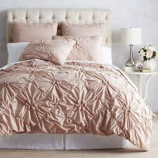 Bedding Design Ideas Hudson Bed Set Pottery Barn Image On ... Bed Skirts 66726 New Pottery Barn Kids Silver Dot Tulle Twin Pb Essential Skirt Ca Frames Wallpaper High Resolution Ikea Headboard With Storage Pottery Barn Kids Sparkle Twin New Original 129 Bedroom Bedskirt 16 Inch Drop Elizabeth Pink Bedrooms Using Fabulous For Charming Decoration Bedding Design Ideas Hudson Set Image On Diy Dropcloth Cotton Like Barns 20450 Off White Ivory Linen Add A Touch Of Color To Dorm Room Hq Home Decor Nwt Eyelet Cuff Twin Green