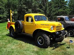 This 1950 Power Wagon Will Kill The Purists But It Is One Capable ... Craigslist Hinesville Ga Cars Image 2018 Dodge Classic Trucks For Sale Classics On Autotrader Athens And Valdosta Georgia Used And By Owner Cash Thomasville Ga Sell Your Junk Car The Clunker Craigslist Tifton Autos Post Valdosta Ga Cars 13 Best Silverado Images Pinterest Chevrolet Trucks Pickup Junker 25 Cheap Used Ideas Auto Parts Florida Coal Cracker Chronicles Titanium Motors You Gotta Love Toyota Tundra For Albany Cargurus 1978 Toronado Xs Classicoldsmobilecom